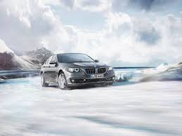 What Is Bmw Xdrive Bmw F10 Xdrive Winter Bmw Blog News Pictures Comparisons