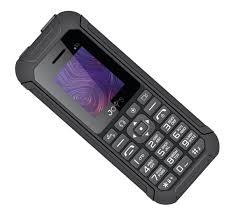 В российскую продажу поступил недорогой <b>телефон Joy's S13</b> с ...