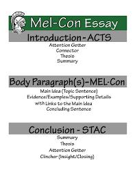 essay historical argument essay topics topic for essay writing for essay topic for essay writing for school best websites for graduate historical