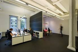 small office design small office and modern decor on pinterest best small office design