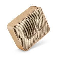 <b>Колонка</b> Bluetooth <b>JBL GO 2</b>, купить по цене 1699 руб с отзывами ...