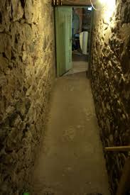top 25 ideas about underground railroad slavery underground railroad station hiding place