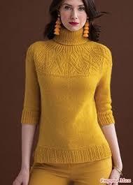 knitting: лучшие изображения (883) в 2019 г. | Crochet Pattern, Knit ...
