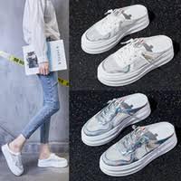 Female Lazy Shoes Australia
