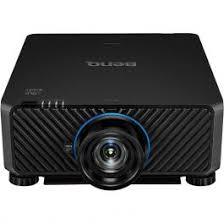<b>benq</b> - <b>lu9715</b> 8000 lumen wuxga bluecore laser projector
