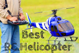 <b>Best</b> RC Helicopter Reviews 2019: Top 7! [Super Fun & Cheap]