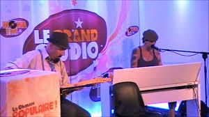 <b>BETH HART</b> - <b>Bang</b> bang Boom Boom - Grand Studio de Mona FM ...
