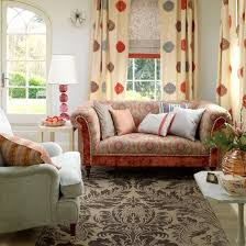 gallery of bohemian living rooms apartment therapy bohemian style living room