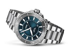 01 733 7730 4125-Set MB - Oris <b>Source of Life</b> Limited Edition - Oris ...