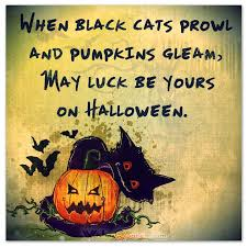 halloween quotes | Quote, quote via Relatably.com