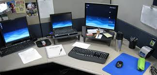 perfect cool office desk accessories on furniture with accessories furniture funny