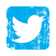 Check Out Our Twitter