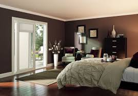 dark brown bedroom decorating ideas awesome bathroom and simple brown bedroom bedroom ideas dark brown
