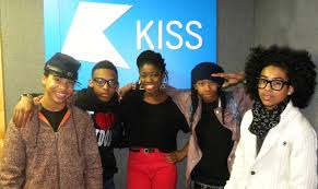 mindless behavior acapella and interview mindless behavior acapella and interview