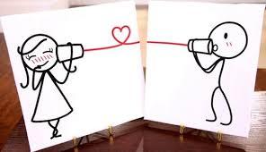 Tips untuk long distance couple hangatkan hubungan walaupun berjauhan.