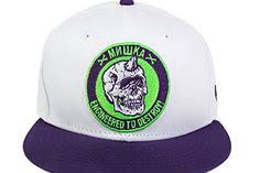 <b>Mishka</b> Engineered to Destroy New Era