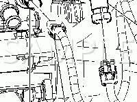 2007 pontiac g5 radio wiring diagram wirdig 2007 pontiac g6 wiring harness diagram image wiring diagram