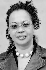 caribbean writer wadadli pen gayle gonsalves