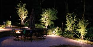 Outdoor Lighting Led Outdoor Lighting Seattle