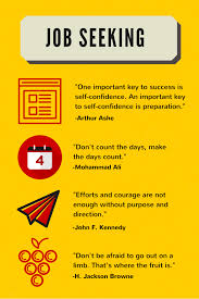 15 great inspirational quotes for the professional career make your next career move ladders the recruiters opportunities and insights that will speed your job search and improve your career