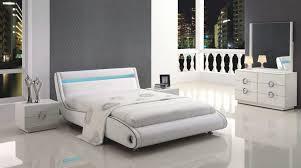 modern king bedroom sets white italian winsome modern king bedroom sets white along with modern king bedroom