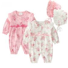 Candy's babies & <b>kids</b> store - Amazing prodcuts with exclusive ...