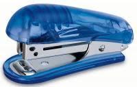 Купить <b>степлер</b> ручной <b>kw</b>-<b>trio</b> 5103t <b>mini</b> n10 (10листов) ассорти ...