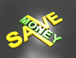 Image result for save money