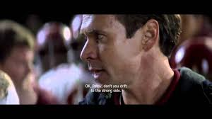 remember the titans turnpoint speech hd sub