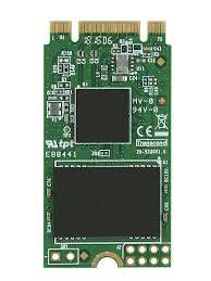 SSD-накопитель MTS420S 240Gb, <b>M</b>.<b>2 Transcend</b> 6876674 в ...