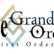 <b>Fate</b>/<b>Grand Order</b> | TYPE-MOON Wiki | Fandom