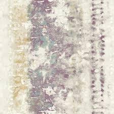 Страница 27 - <b>бумажные обои</b> - goods.ru