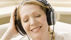 Resultado de imagem para A música pode ligar as pessoas com o que elas foram quem elas são e suas vidas