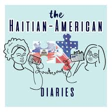 The Haitian-American Diaries