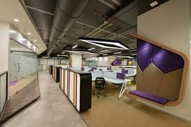 mumbai office mumbai offices gb 6 auditya birla baya park company office design