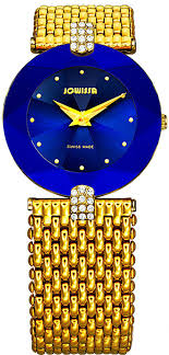 <b>Часы Jowissa J5</b>.012.M купить. Официальная гарантия. Отзывы ...