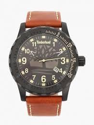 Купить <b>мужские часы Timberland</b> 2020 в Москве с бесплатной ...