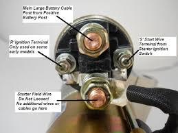 starter wiring diagram chevy starter image starter wiring diagram chevy 350 starter auto wiring diagram on starter wiring diagram chevy 350