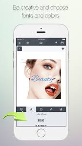 GIF Creator - Best Gif Editor to make animated Gifs and Meme for ... via Relatably.com