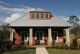 images about Craftsman House Plans on Pinterest   House       images about Craftsman House Plans on Pinterest   House Plans And More  Luxury House Plans and Craftsman Homes