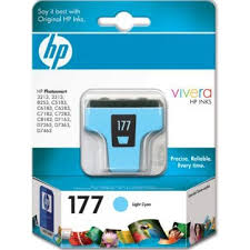 Купить <b>картридж HP C8774HE</b> в интернет магазине Ого1 с ...