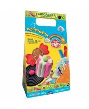 <b>Наборы для лепки Dido</b>, пластилин – купить в интернет-магазине ...