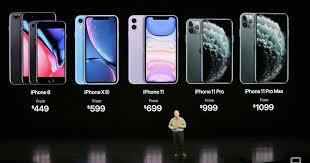 <b>Apple's</b> iPhone XR and <b>iPhone 8</b> get big price cuts | Engadget