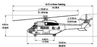 مروحية الكوجر Eurocopter AS532 Cougar  Images?q=tbn:ANd9GcRooGTVS_MEx2p8bu3vC3VQ71mOccKBdmZcFR0hwl5s-ZasNt7d