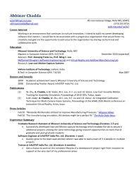 resume for fresher desktop engineer resume network engineer resume desktop support technician resume resume network engineer resume desktop support technician resume