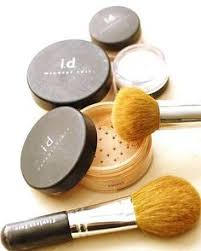 minerals life minerals don t minerals gotta minerals face minerals powder bare minerals makeup minerals i 39 ve how to clean bare minerals brushes