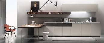 Итальянская мебель: купить мебель из Италии со склада и на ...
