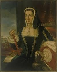 Eleanor of <b>Arborea</b> - Wikipedia