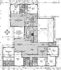images about In law suite plans on Pinterest   Granny flat    Floor plan     attached granny flat