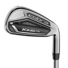 new mens golf irons head honma tw717p forged 24k gold set 4 11 sw irons no shaft free shipping